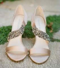 wedding shoes designer how to shop for designer wedding shoes