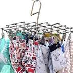 Image result for stainless steel hanging rack B00UUSC7YY