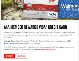 unidos visa prepaid card benefits of banking without all the fees