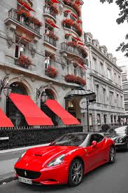 Ferrari California 1950 - 182 best ferrari images on pinterest car dream cars and ferrari 458