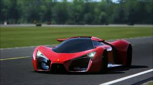 golden ferrari price assetto corsa ferrari f80 concept top gear test download