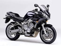 honda cbf 600 top 10 cheap first big bikes visordown