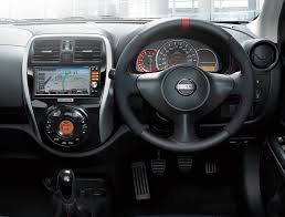 nissan micra 2013 nismo nissan micra specifications pictures
