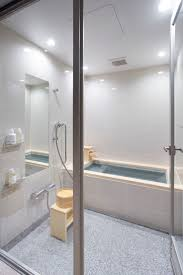 Japanese Shower by 379 Best Japanese Home Decor Images On Pinterest Room