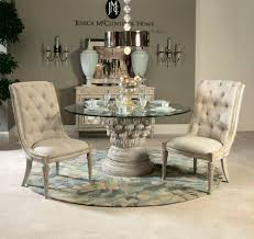 american drew dining table american drew jessica mcclintock new mcclintock boutique oval dining