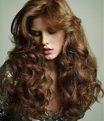 light mahogany brown hair color with what hairstyle 20 types of coffee brown hair color