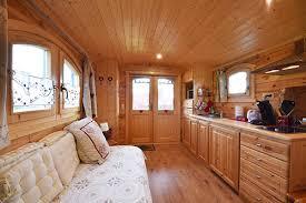 roulotte 2 chambres gîtesl la maison beaune