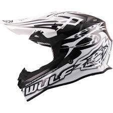 arai helmets motocross off road sports mx quad arai mxv rumble yellow enduro s arai ufo