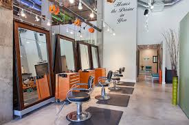 salon downtown denver aveda hair salon u0026 spa namaste