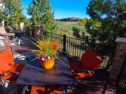 stone fireplace aurora real estate aurora co homes for sale