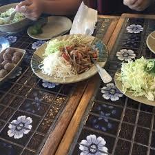 Kia Lao Laos Kitchen 515 Photos 310 Reviews Thai 6227 Franklin