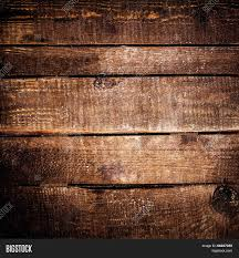 Dark Wood Furniture Texture Dark Wood Texture Grunge Wooden Background Old Wood Textured