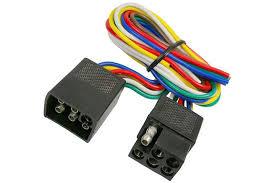 6 way connectors