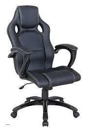 fauteuil bureau recaro siege de bureau baquet winsome siege de bureau baquet omp noir