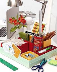 Office Desk Organization Tips Office Desk Organization Tips Ergonomic Work Ideas Table L