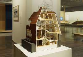 reconstructing the japanese house the japan times