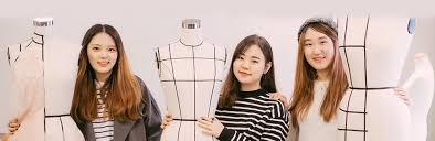 styling a south korean fashion partnership central michigan
