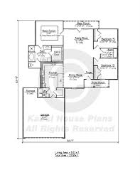 ashford louisiana house plans acadian best acadiana home design