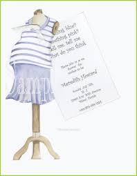 stevie streck invitations stevie streck die cut invitations blank or or printed