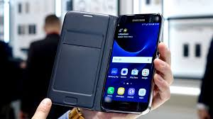 how to fix galaxy s7 no signal or no cellular data issue other issues