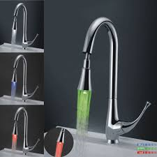 restaurant kitchen sink faucets free shipping kitchen faucet pull down spray swivel kitchen sink