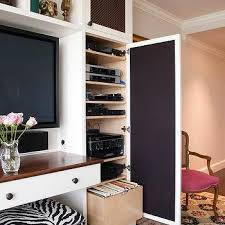 tv cabinet design built in tv cabinet design ideas