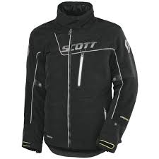 scott distinct 1 pro gt gore tex onroad jackets scott fly rod