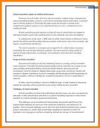 country report template middle school report writing formats for students fieldstation co