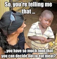 Memes Vegetarian - 18 best vegetarian memes and posters images on pinterest vegan