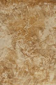 Texture Paint Designs 50 Best Painting Design Images On Pinterest Faux Walls Home And