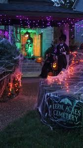 277 Best Halloween Images On Pinterest Halloween Parties