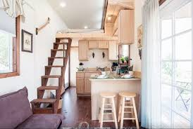 zen cottage u2013 tiny house swoon