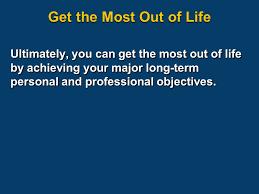 professional objectives unit 1 naval leadership ppt video online download