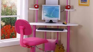 beguile pictures standing desk converter winsome small corner desk