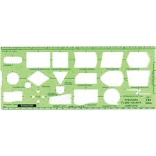 drafting scales t squares u0026 templates staples