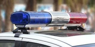 lexus of bridgewater collision center woman dies in route 78 multi car crash