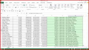 accounts receivable report template account receivable template excel format mailing format