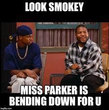 Friday Smokey Memes - friday 5866 latest memes imgflip