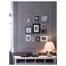 Target Wall Art by Wall Art Amusing Ikea Photo Frames Ikea Photo Frames Cheap
