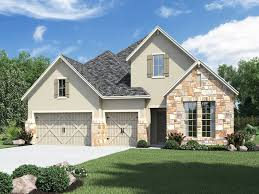 Houses For Sale In San Antonio Texas 78249 Lonestar At Alamo Ranch New Homes In San Antonio Tx 78253