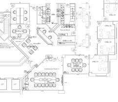 executive office layout design design munchen executive office