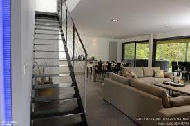 villa d architecte contemporaine villa d u0027architecte contemporaine 150 m2 pour 2 à 9 personnes