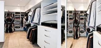 Built In Cabinets Melbourne Wardrobes Melbourne Built In Wardrobes Walk In Robes Design