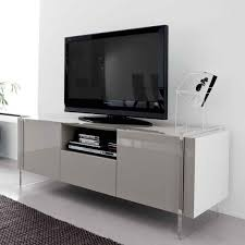 Home Interior Painting Ideas Combinations by House Interior Painting Ideas Home Painting