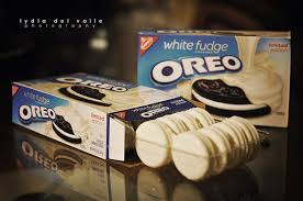 where to buy white fudge oreos gonna stuff a chicken using oreos for christmas candy