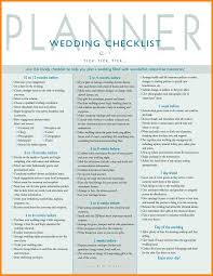 wedding checklist ceremony small wedding ceremony checklist