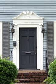 navy blue front door sage green front doors image collections doors design ideas