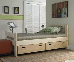 Daybed With Pop Up Trundle Furniture Fabulous Twin Xl Daybed With Pop Up Trundle Extra Long