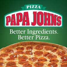 fred meyer hours on thanksgiving papa john u0027s holiday hours opening closing in 2017 usa locations