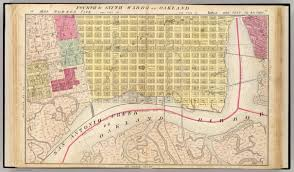7th Ward New Orleans Map by Byron U201cspeed U201d O U0027reilly The Shadow Ball Express
